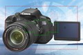 Video tests of the Canon EOS 650D / Rebel T4i's Hybrid autofocus system