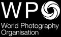 Sony hosts workshops with the World Photography Awards in London