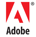 Adobe launches ACR v7.1 and Lightroom v4.1 with X-Pro1 support