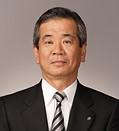 CP+ 2013: Interview with Canon's Masaya Maeda