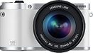 Samsung UK to include Adobe Lightroom 4 with NX300 shipments