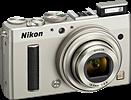 Nikon Coolpix A comparative review
