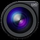 DxO Optics Pro 8.1.3 adds Leica M9, Nikon D5200 and Panasonic FZ200