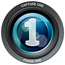 Phase One releases Capture One Express 7