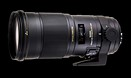 Sigma US gives price for APO Macro 180mm F2.8 EX DG OS HSM