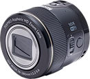 JK Imaging updates Kodak line with superzooms and 'Smart Lenses'