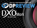 Lens reviews update: test data for the Sigma 24-105mm f/4 DG OS HSM