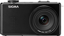 Sigma US announces DP1 Merrill at $1000, arriving in mid September
