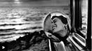 BBC examines 100 years of Leica