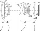 Sony patent hints at RX compact with even greater pocket power