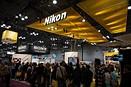 Report: Nikon at PPE 2011