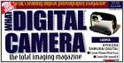 What Digital Camera - what no news?