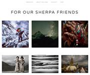 SherpaFund raises money after Everest avalanche