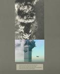 Modern digital media collages take Deutsche Börse Photography Prize