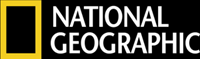 National Geographic celebrates 125th anniversary