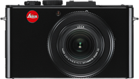 Leica reveals D-Lux 6 fast-lensed enthusiast compact
