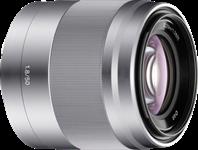 Sony promises more NEX lenses in updated E-mount lens roadmap