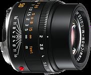 Leica announces APO-Summicron-M 50mm f/2 ASPH normal prime