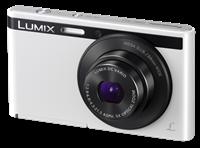 Panasonic introduces ultrathin DMC-XS1 compact camera