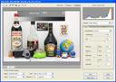 Adobe post Camera RAW 3.3 Beta