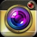 King Camera v2.5 - iOS App Review