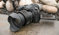Opinion: Why the FZ1000 isn't just another superzoom...
