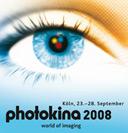 Photokina 2008 show report preview, predictions