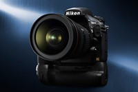Nikon D810: What You Need to Know
