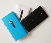 Nokia test scene shootout: Lumia 920 vs 925 vs 928 vs 1020