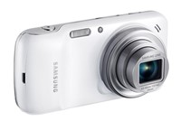 Samung Galaxy S4 Zoom gets Android 4.4 KitKat update