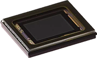 Latest Sony 12MP sensor allows brighter lenses for enthusiast compacts