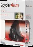 Datacolor launches Spyder4 range of colorimeters