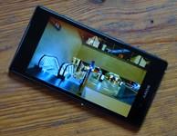 Sample gallery: Sony's 20.7-megapixel Xperia Z1 smartphone