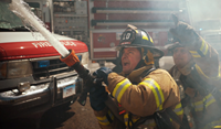 Vision Research posts high-speed 4k video with Phantom Flex4K at 1000fps