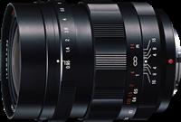 Cosina announces Nokton 17.5mm F0.95 lens for Micro Four Thirds