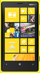 Nokia Lumia 920 promises PureView, but it's no 808