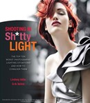 Book Review: Shooting in Sh*tty Light