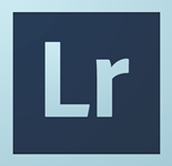 Adobe releases Photoshop Lightroom 4 at  more affordable price