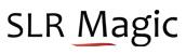 SLR Magic announces 23mm F1.7 for Sony NEX's E-mount