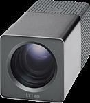 Lytro Light Field Camera now works with Windows
