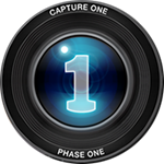 Phase One reduces prices and extends trials of Capture One software