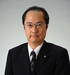 Casio's Jin Nakayama rules-out mirrorless, promising fast future for compacts