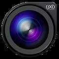 DxO Optics Pro 9.5 now integrates with Adobe Lightroom