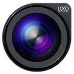 DxO Optics Pro 8.1.2 adds Sony DSC-RX1, Canon EOS 6D and Nikon 1 V2