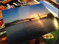 Kodak ships API to help app devs take photos from phone to print