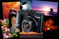 Compact cameras buying guide (Autumn 2013)