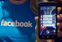 Facebook Home seeks to change how we share images