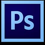 Adobe announces Photoshop CS6 and CS6 Extended