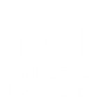 JK Imaging, Blackmagic Design and others join Micro Four Thirds