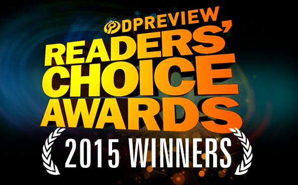 Vote now for Best Product of 2015!